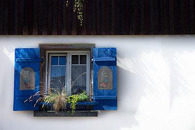 Window - p046m959125 by Hexx