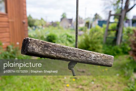 p1057m1573259 von Stephen Shepherd