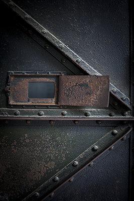 Military museum - p627m1035211 by Chris Keller