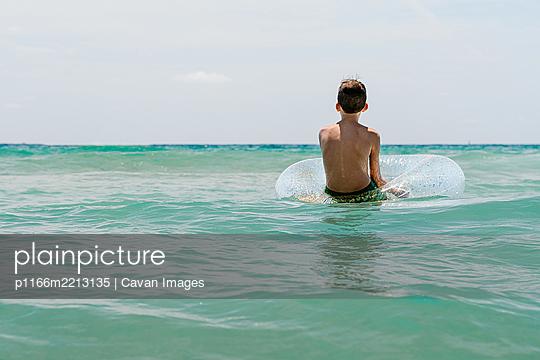 p1166m2213135 von Cavan Images