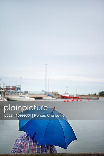 p352m1099930f von Pontus Charleville