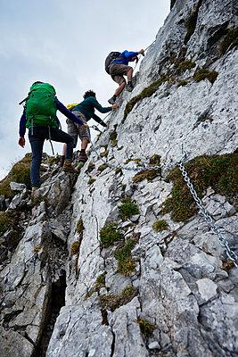 Schweiz, Nidwalden - p1203m1071675 von Bernd Schumacher