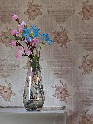 Vase - p5360247 by Schiesswohl