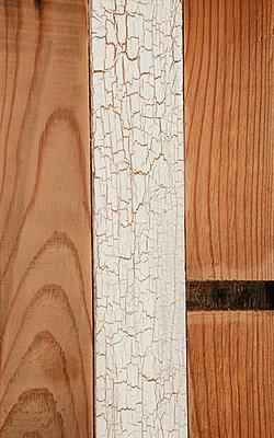 Holzstruktur - p1330m1492258 von Caterina Rancho