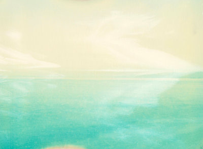 Sea - p1148m938298 by Nicolas Poizot