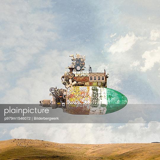 p979m1546072 by Bilderbergwerk