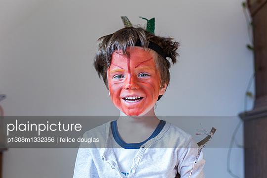 p1308m1332356 by felice douglas