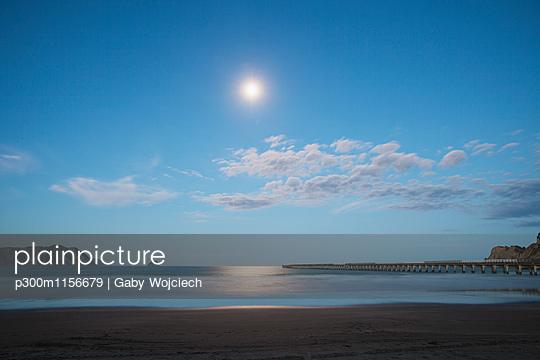 p300m1156679 von Gaby Wojciech