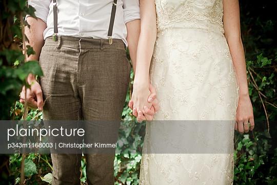 p343m1168003 von Christopher Kimmel