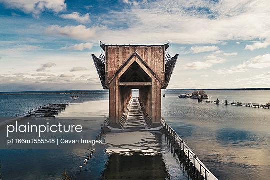 p1166m1555548 von Cavan Images