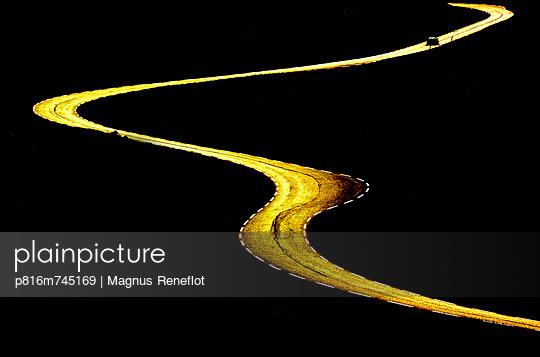 p816m745169 von Magnus Reneflot