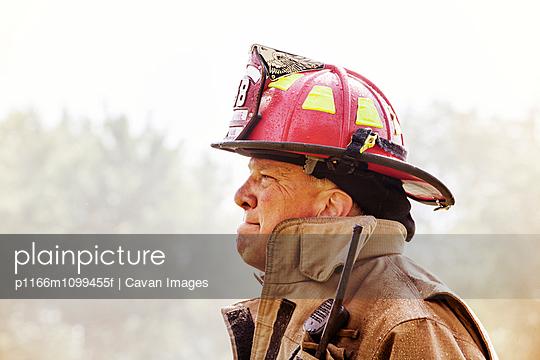 p1166m1099455f von Cavan Images