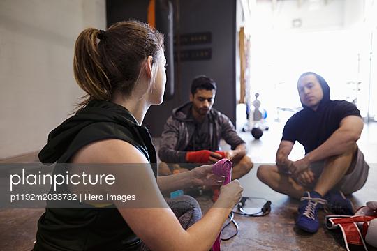 p1192m2033732 von Hero Images