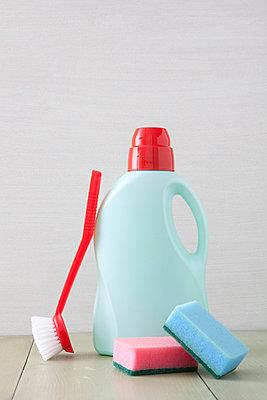 Cleaning - p4541342 by Lubitz + Dorner