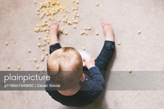 p1166m1545650 von Cavan Social