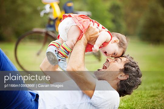 p1166m1099366f von Cavan Images