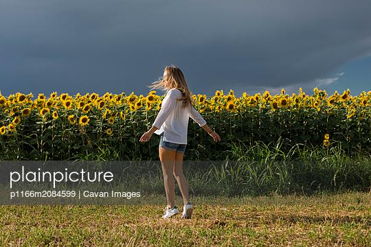 p1166m2084599 von Cavan Images