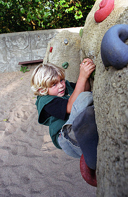 Festhalten - p2190014 von Carsten Büll