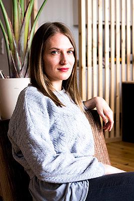 p300m1166598 von Linda Meyer