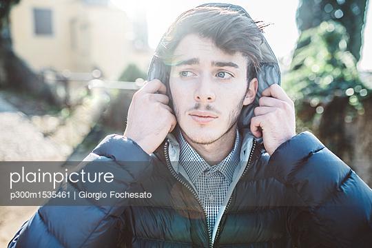 p300m1535461 von Giorgio Fochesato