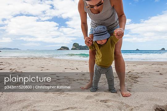 p343m1520800 von Christopher Kimmel