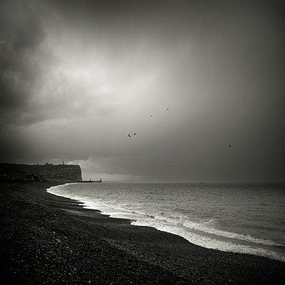 Un peu comme un jour sans slip - p1137m2073142 by Yann Grancher