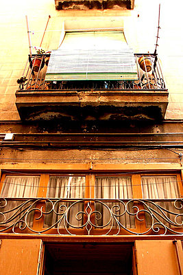 Townhouse - p9792544 by Klueter