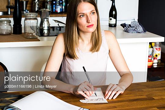 p300m1166198 von Linda Meyer