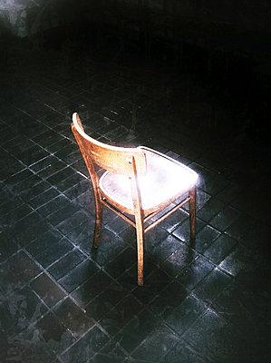 Chair - p586m780734 by Kniel Synnatzschke