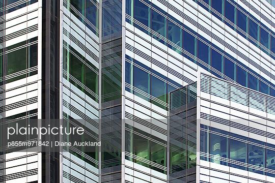 p855m971842 von Diane Auckland