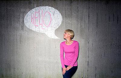 Hello - p642m793264 by brophoto