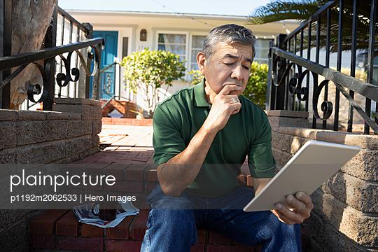 p1192m2062533 von Hero Images