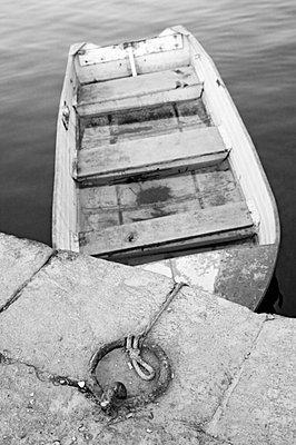 Quay - p3200032 by Jens Haas