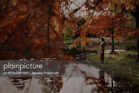p1491m2081569 by Jessica Prautzsch