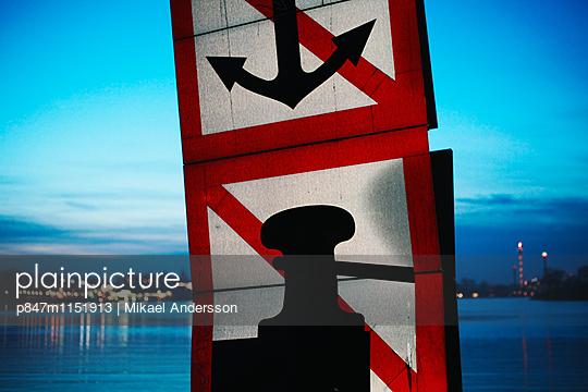 p847m1151913 von Mikael Andersson