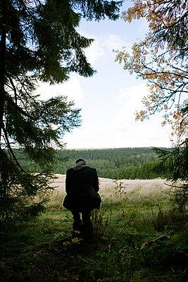 Harz - p26814430 by Henriette Hermann