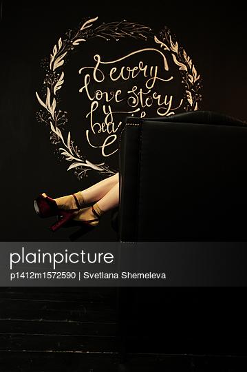 p1412m1572590 von Svetlana Shemeleva