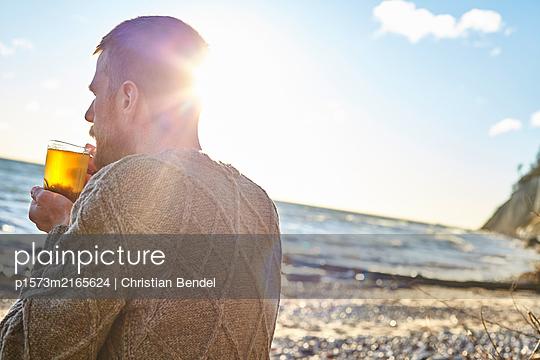 p1573m2165624 by Christian Bendel