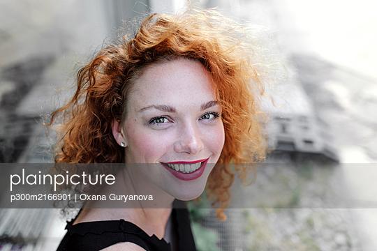 p300m2166901 von Oxana Guryanova