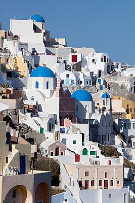 Greece - p503m658873 by Fabrice Arfaras