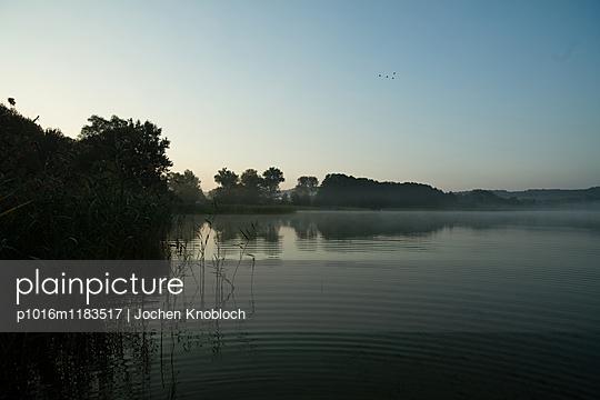 p1016m1183517 by Jochen Knobloch