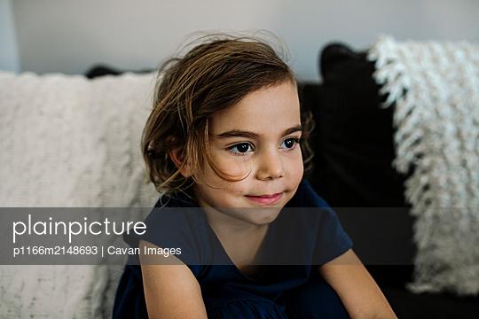 p1166m2148693 von Cavan Images