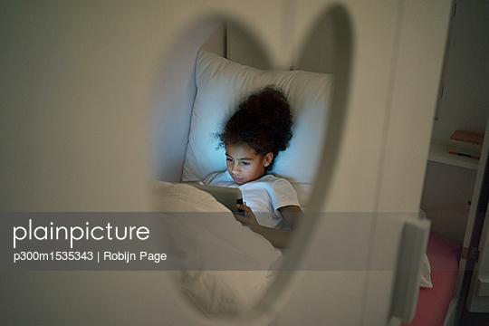 p300m1535343 von Robijn Page
