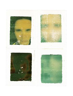 p979m1513330 by Iren Dymke