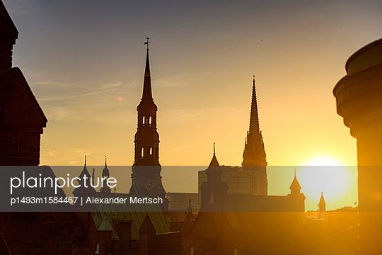 p1493m1584467 by Alexander Mertsch