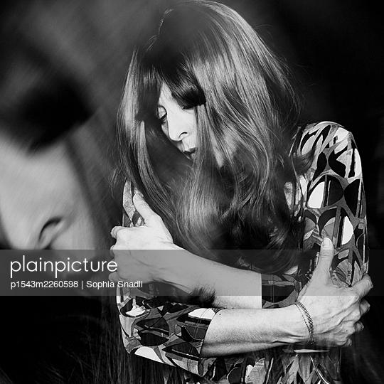 Memories - p1543m2260598 by Sophia Snadli