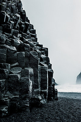Iceland - p947m1589050 by Cristopher Civitillo
