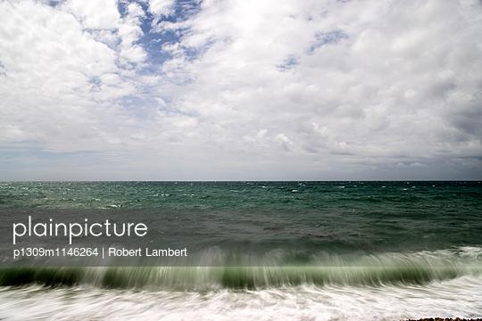 p1309m1146264 von Robert Lambert