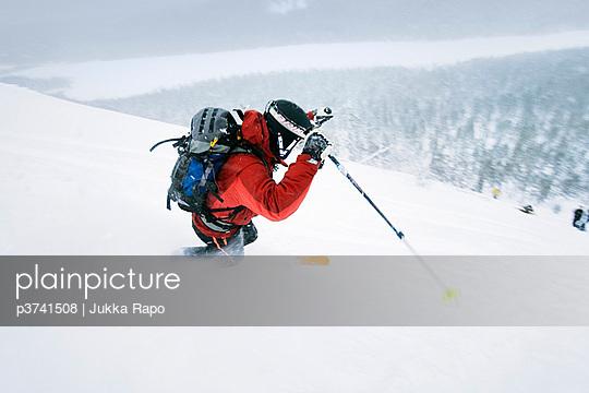 p3741508 von Jukka Rapo