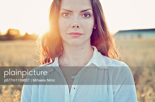 p577m1159837 von Mihaela Ninic
